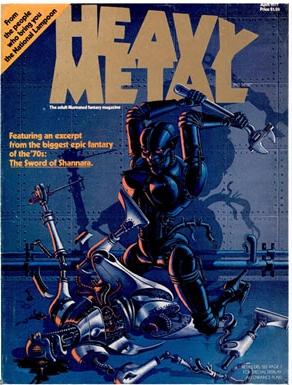 metalhurlant1.jpg