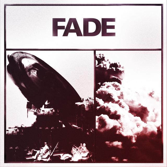 fade (launder).jpeg