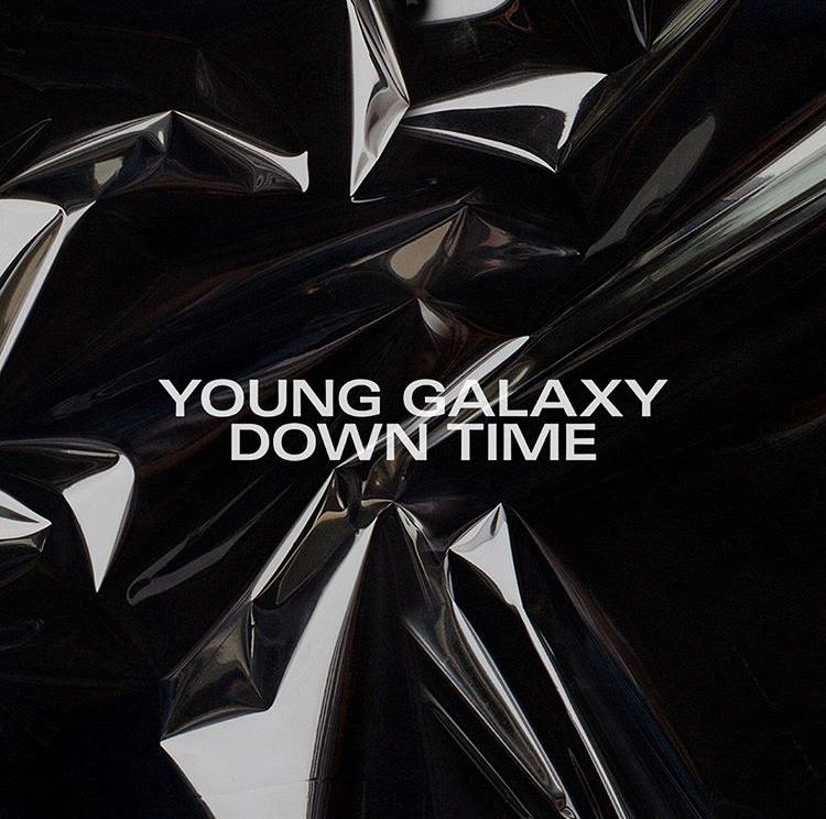 young galaxy alternative.jpg
