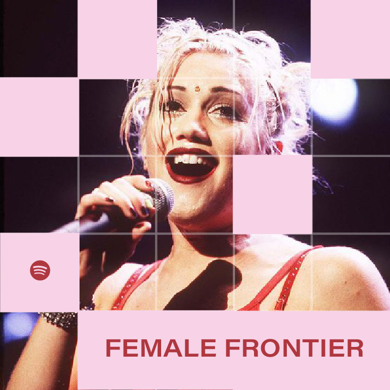 female frontier playlist 1-01.jpg
