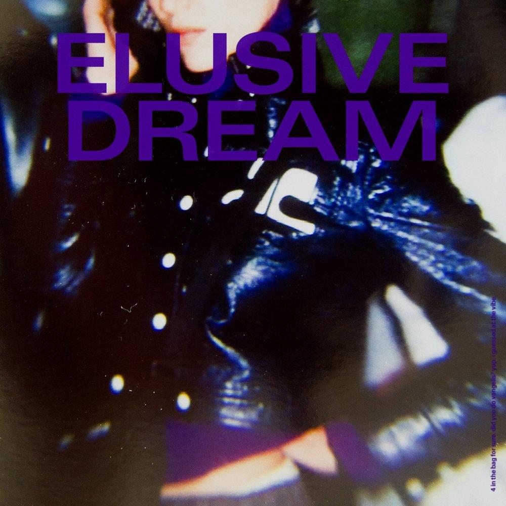 elusive dream (yg).jpg