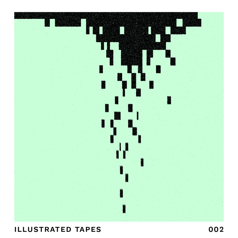Illustrated Tapes 002.jpg