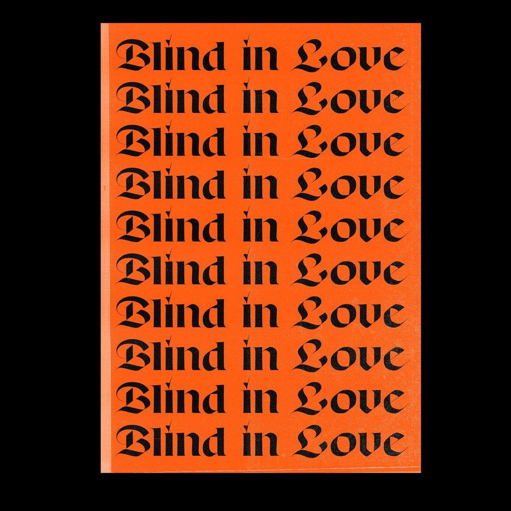 blind in love.jpg