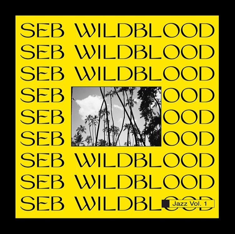 seb wildblood.jpg