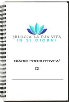 diario produttività.png