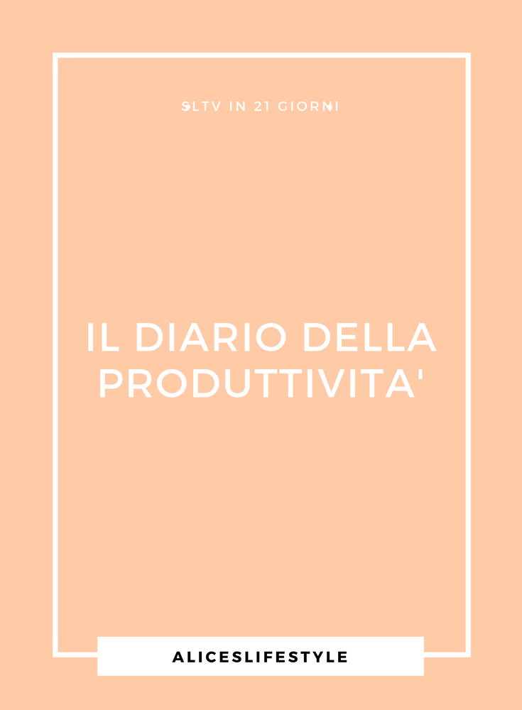 il diario della produttività.png