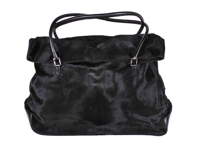 97e0b34726b3a2 Bags. anya-2026 (1).jpg. Anya Hindmarch Large Black ...