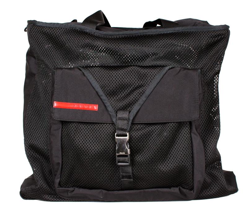 7f0716d0eb7d Bags — trunkshowSALE