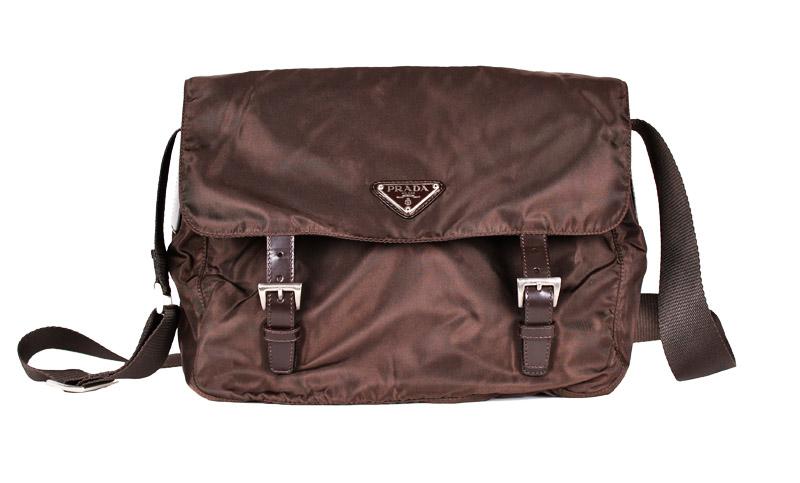 140926578afe Prada Medium Black Messenger Bag. 279.00 595.00. sold out. prada-2009  (1).jpg