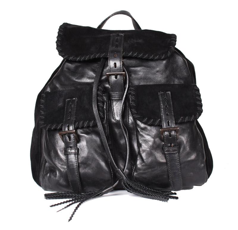 9153f130bf4dc3 Bags — trunkshowSALE