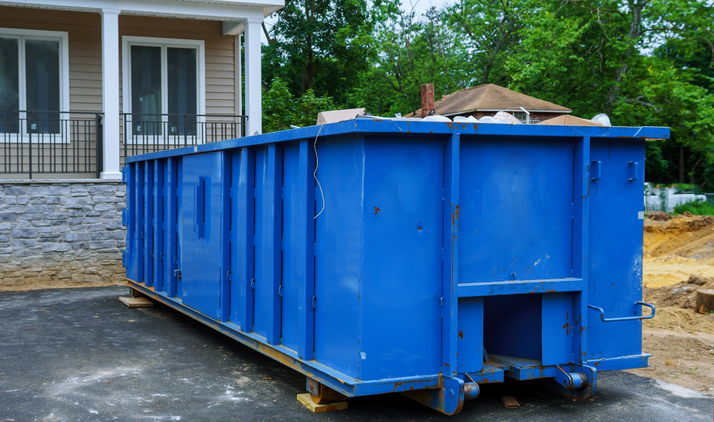 junk removal okc.jpg
