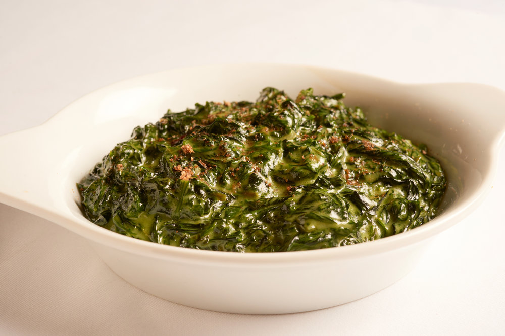 2016_Sep12_DP_CreamedSpinach_1604.jpg