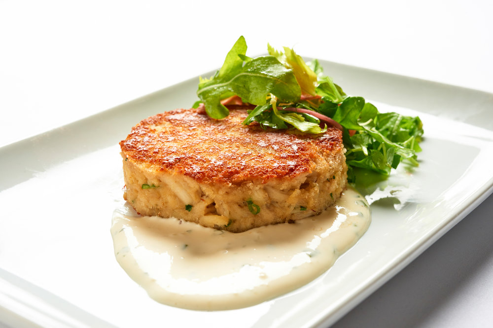 2016_Sep12_DP_CrabCake_1345.jpg