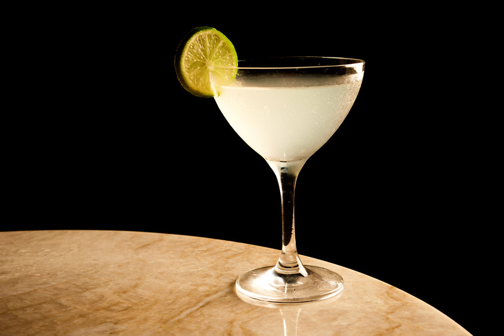 2016_Sep12_DP_Gimlet_253.jpg