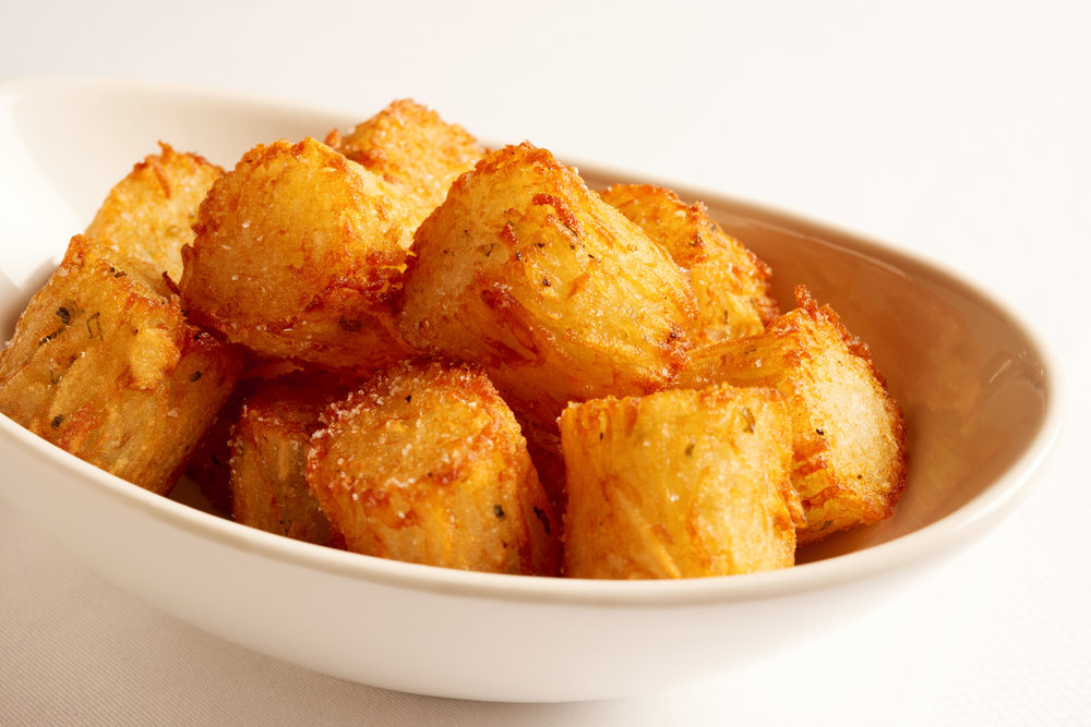 2016_Sep12_DP_HouseTaterTots_1599.jpg