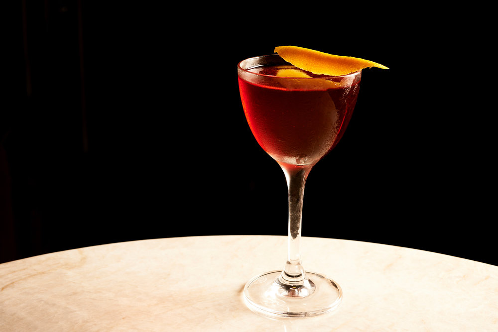 2016_Sep12_DP_Negroni_188.jpg