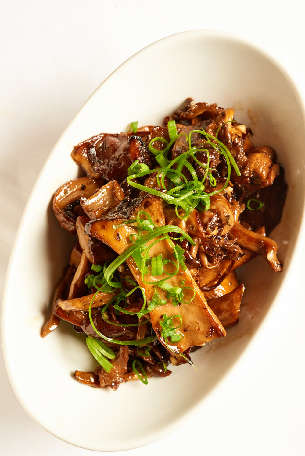 2016_Sep12_DP_RoastedMushrooms_1587.jpg