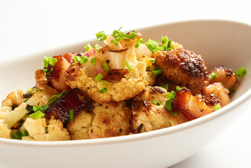 2016_Sep12_DP_RoastedCauliflower__1570.jpg