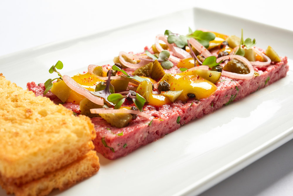 2016_Sep12_DP_SteakTartare_1266.jpg
