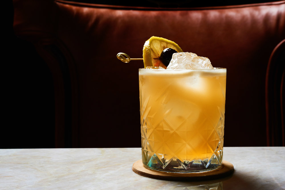 2016_Sep12_DP_WhiskeySour_1128.jpg