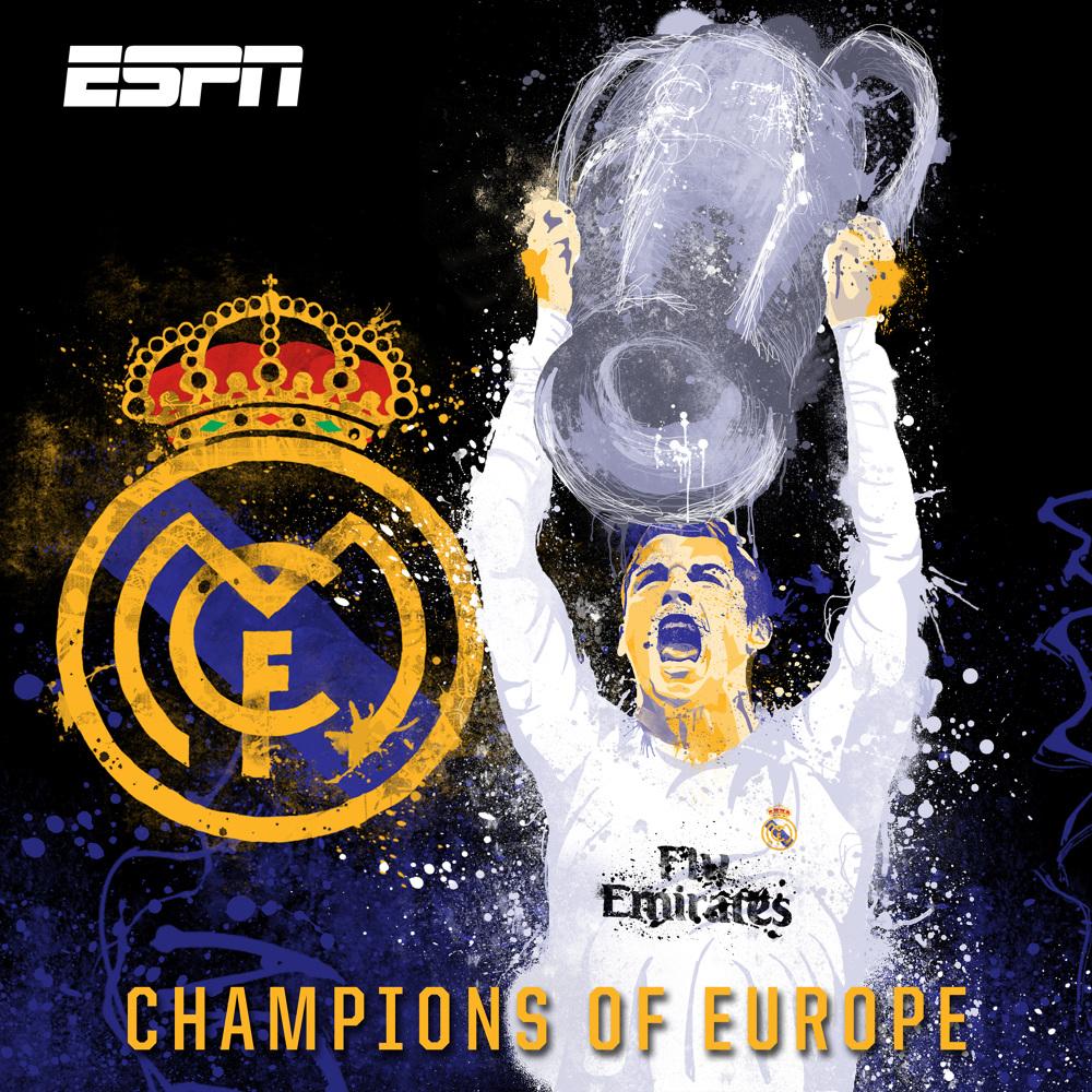 Ronaldo3_1000.jpg