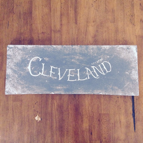 cleveland painting.png