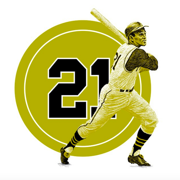 clemente.png