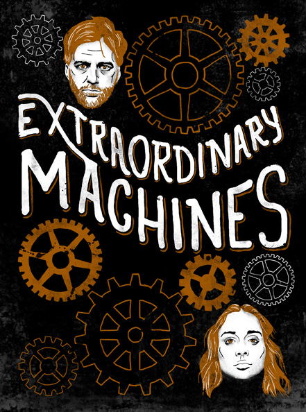extraordinary machines.jpg