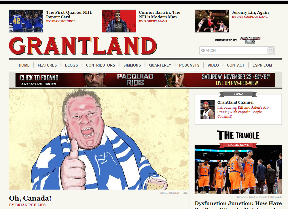 Rob Ford Homepage.jpg