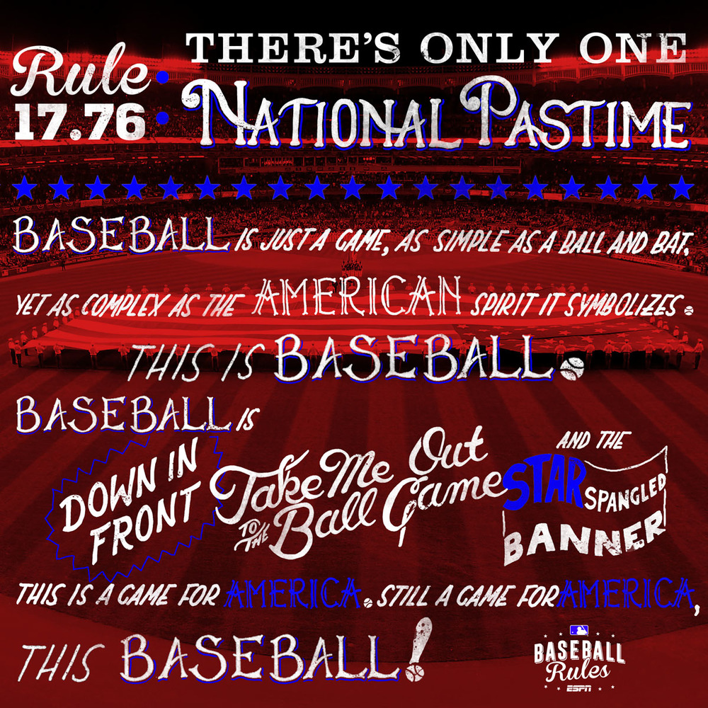 theres only one national pastime 4x4.jpg