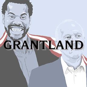 grantland icon.png