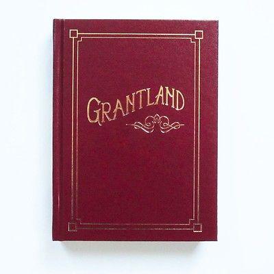GD grantland-cover_o.jpeg