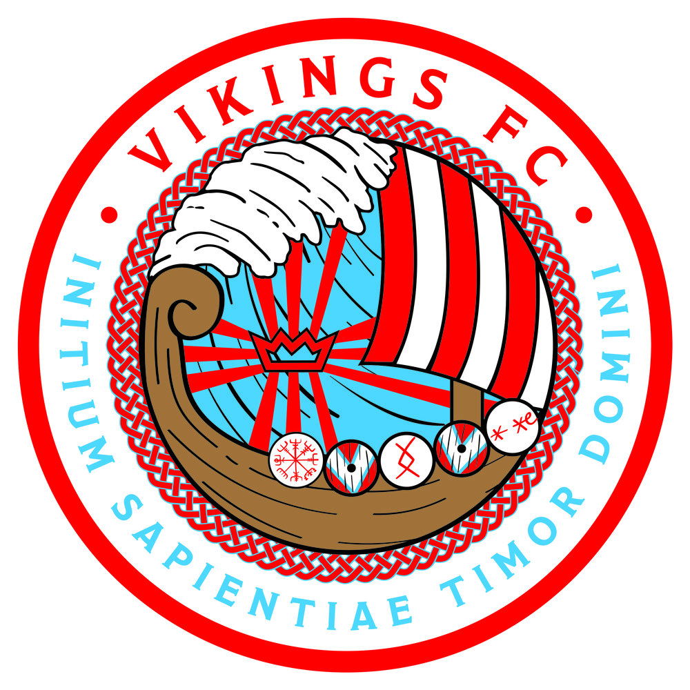 Vikings FC logo WHITE.jpg