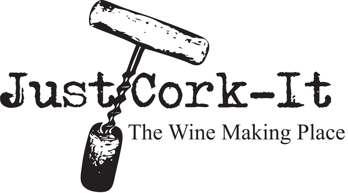 Just Cork-It