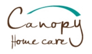 Canopy Home Care