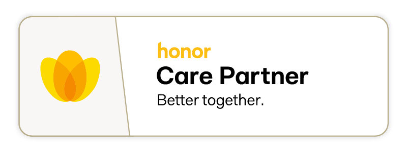 honor_care_network_badge.png