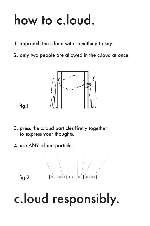 c.loud instructions.jpg