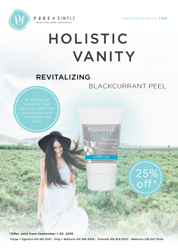 WEB-HV-25%-Revitalizing-Blackcurrant-peel.png