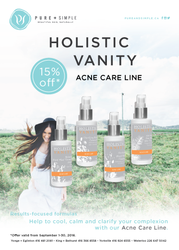 web-HV-15%-Acne-Care-Line.png