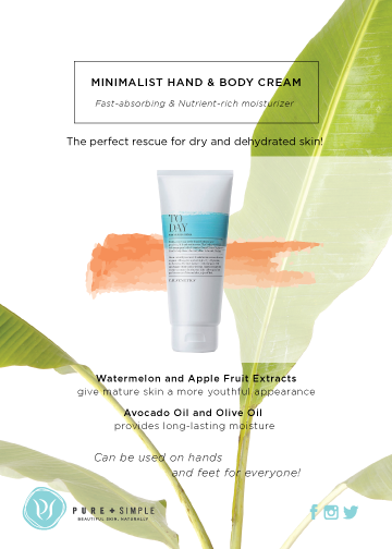 WEB-Minimalist-Hand-&-Body-Cream-.png
