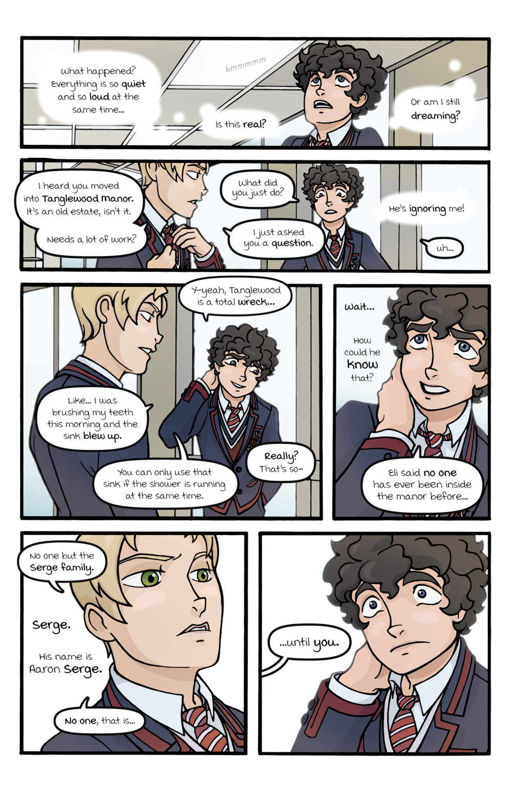 Ch02_P10_forSS.png