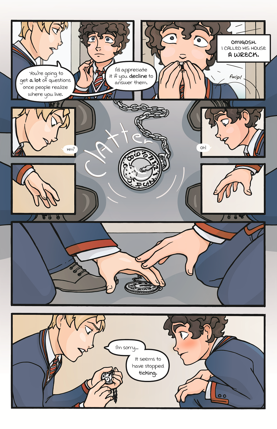 MBB_Ch02-P11_forSS.png