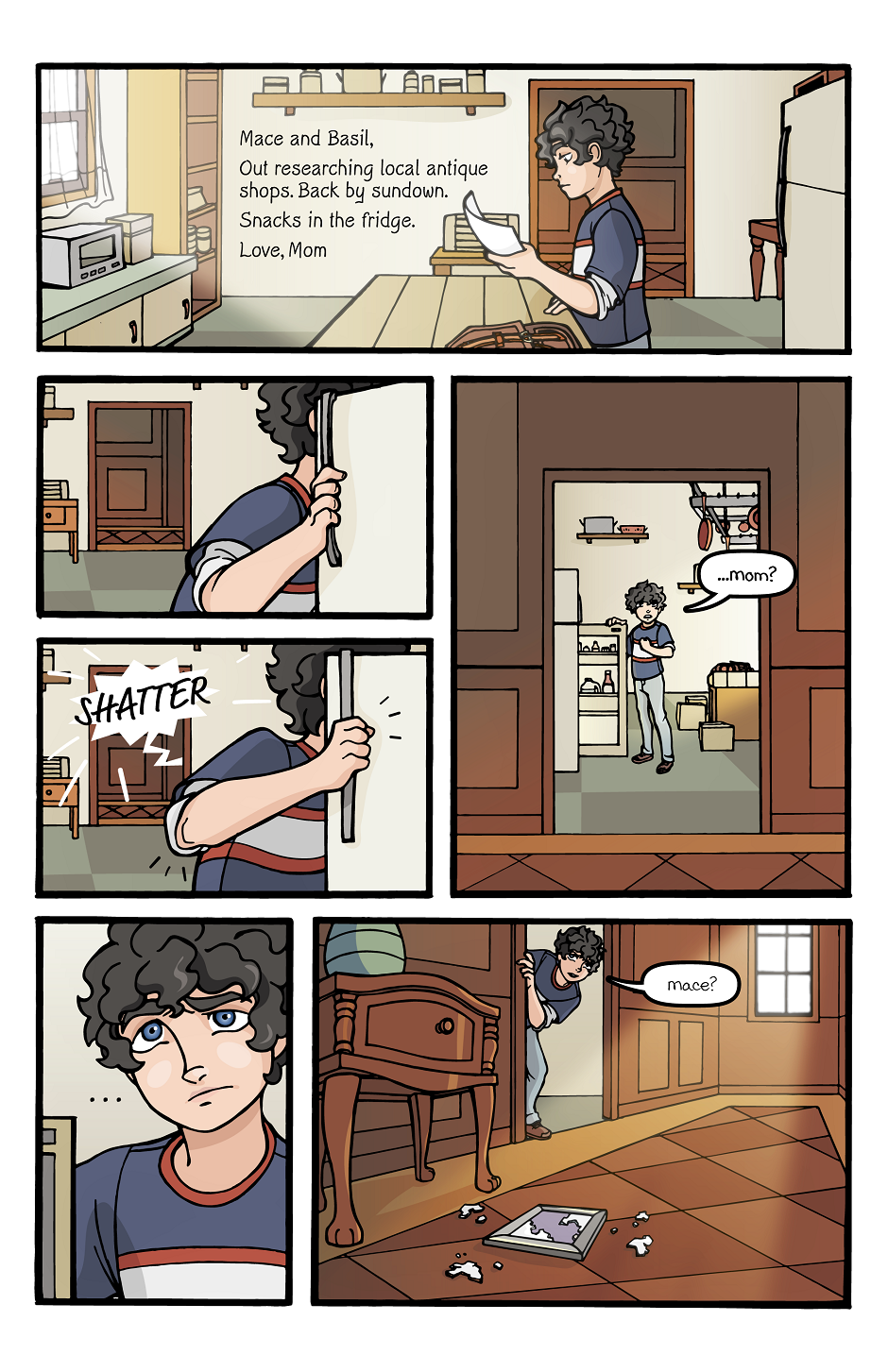MBB_Ch02-P16_forSS.png