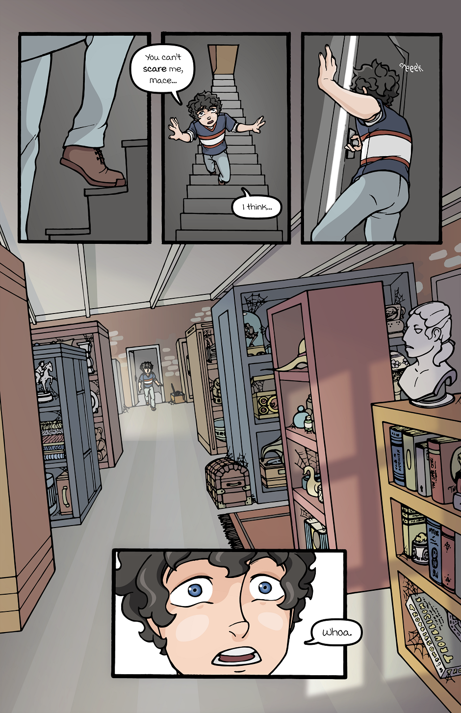 MBB_Ch02-P20_forSS.png