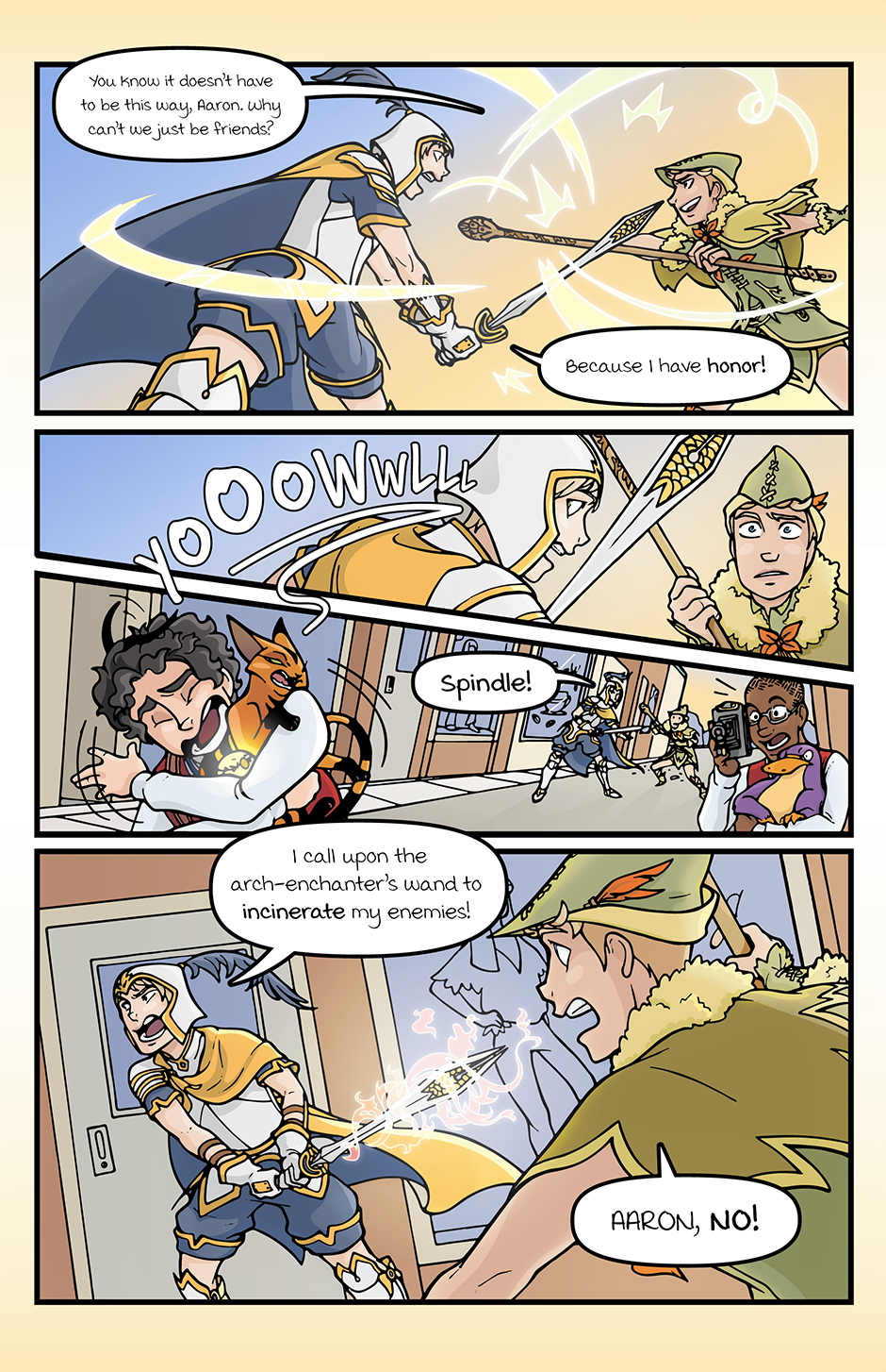 Ch05-P018_forSS.png