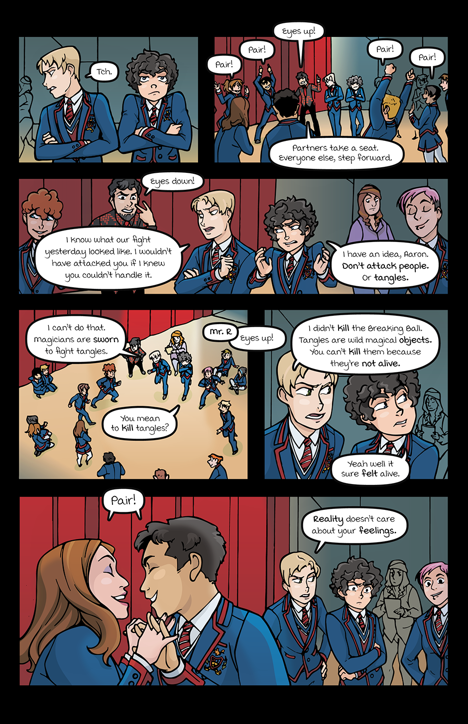 Ch06-P06_forTapastic.png