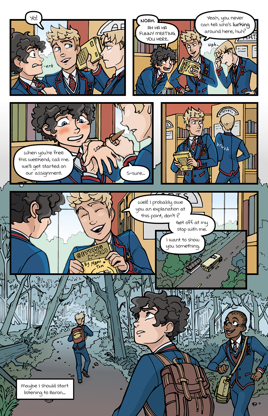 Ch06-P12_forSS.png