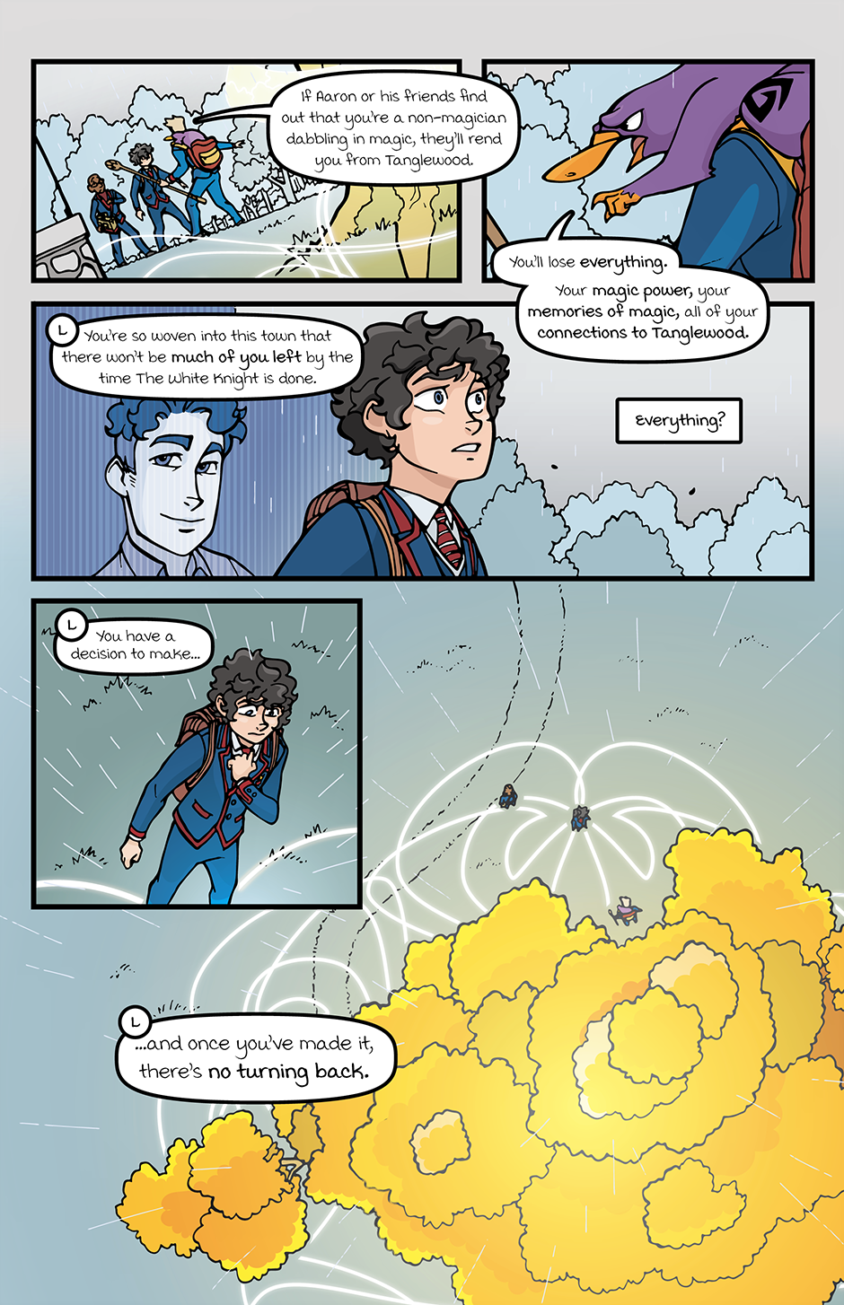 Ch06-P16_forSS.png