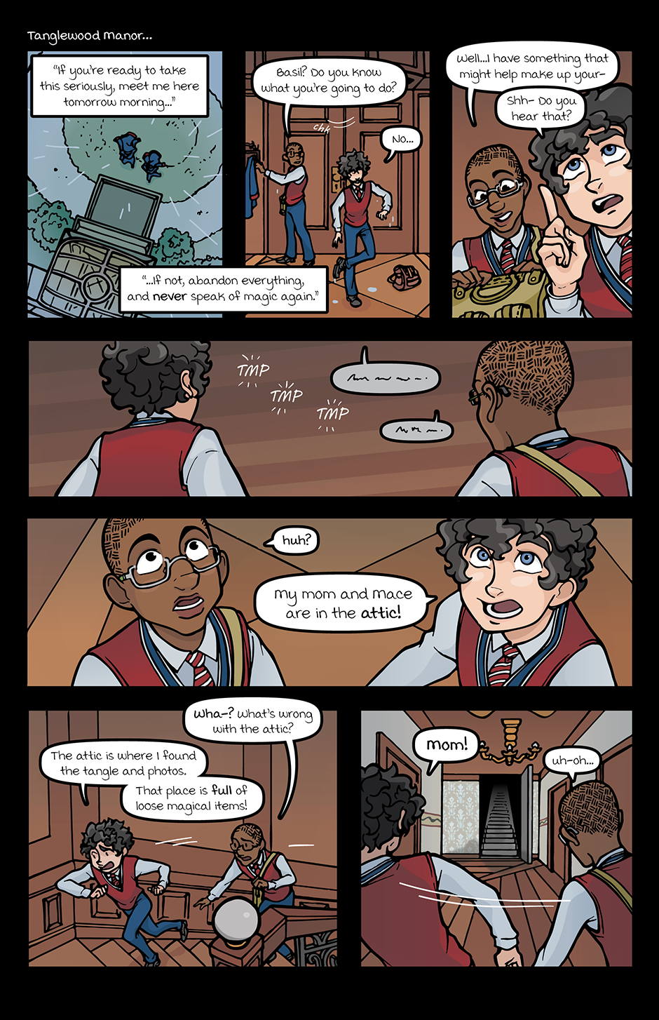 Ch06-P17_forSS.png