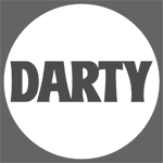 Darty.png